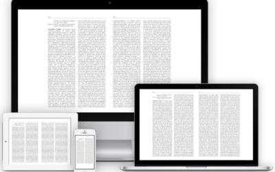 Telli endale tasulik e-raamat konkurentide analüüsimiseks. Raamat on tasuta.