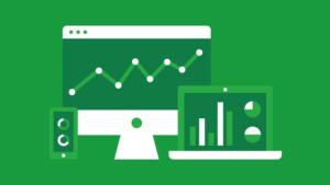 konkurentide analyys turunduse strateegiliine juhtimine seoses marktinel 02