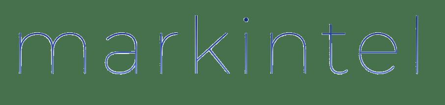 Markintel - konkurentide turunduse analüüsi teenus